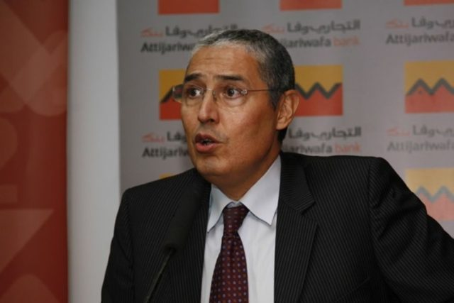 Attijariwafa Bank Finalizes its Barclays Egypt Acquisition
