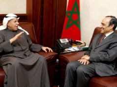 Morocco, Strategic Partner for GCC: Kuwaiti Ambassador