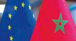 Morocco and EU Agree to Reinforce Agricultural Partnership