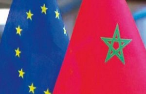 Morocco Threatens to Terminate Agriculture Agreement with Europe