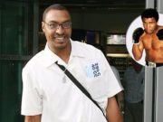 Muhammad Ali Jr. Detained at US Airport Subjected to Questioning