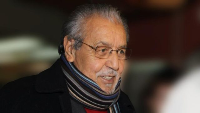 Obituary: Moroccan Actor Mohammed Hassan Al-Jundi Dies at 79