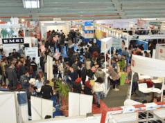 Rabat Hosts 17thAnnual International Student Forum on Feb. 16-18