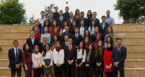 Rabat to Host 14th Annual Geni-Enterprises Forum