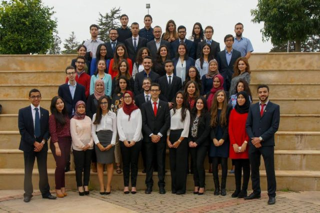 Rabat to Host 14th Annual Geni-Enterprises Forum