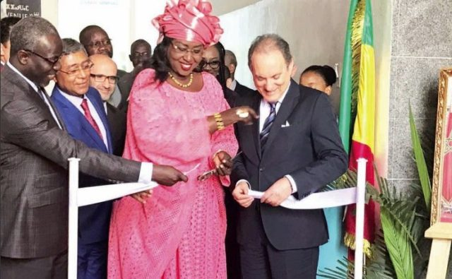 Tourism: Morocco's ONMT Inaugurates its First African Office in Senegal