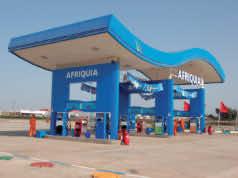 Fuel Companies' Profits Reach MAD 900 Million Since Liberalization: Bouanou