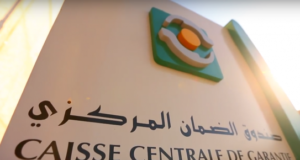 """Morocco's CCG Launches """"Innov Invest Funds"""" to Support 300 Startups"""