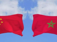 Tourism: Chinese Investors Discovering Morocco