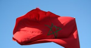 Morocco, Africa's Leading Investment Hub