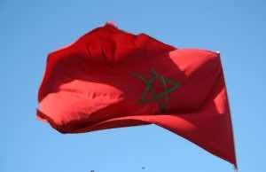 Moroccan Diaspora: New Picture is Emerging