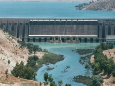 Qatar Invests $150M to Build a Dam in Guelmim