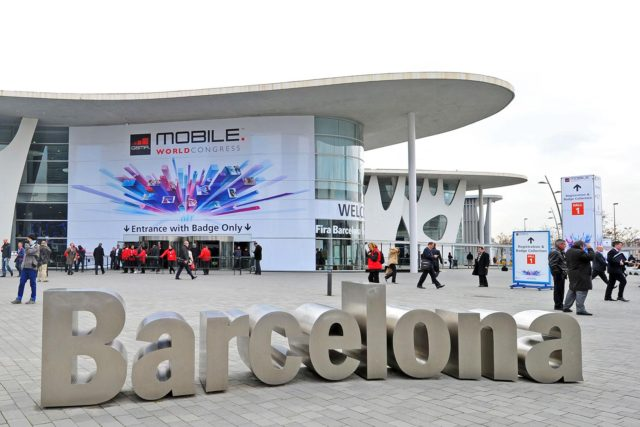 Moroccan Participates in Mobile World Congress to Boost Telecommunications Industry