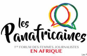 Les Panafricaines: 100 Women Journalists in Marrakech