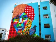 Rabat to Be Africa's Cultural Capital in April