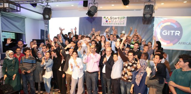 African Tech Startups Fundraising: Morocco Comes 10th