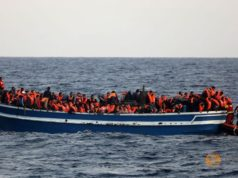 Irregular Immigration Attempts to Europe Doubled Since 2016 in Morocco