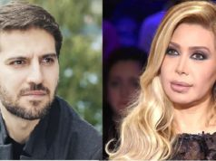 Sami Yusuf and Nawal Al Zoghbi to Perform at 2017 Mawazine Festival in Rabat