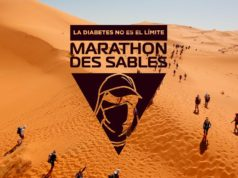 32nd Marathon Des Sables to Take Place on April 16-17