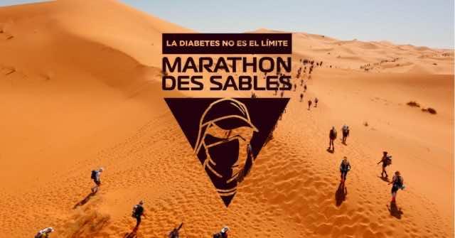 32nd Marathon Des Sables to Take Place on April 16-17