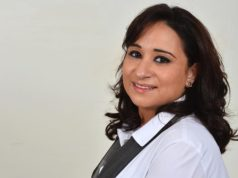 Moroccan Businesswoman to Co-Chair World Economic Forum