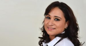 Moroccan Businesswoman to Co-Chair World Economic Forum