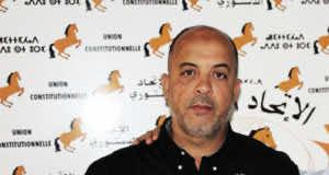 Abdellatif Merdass