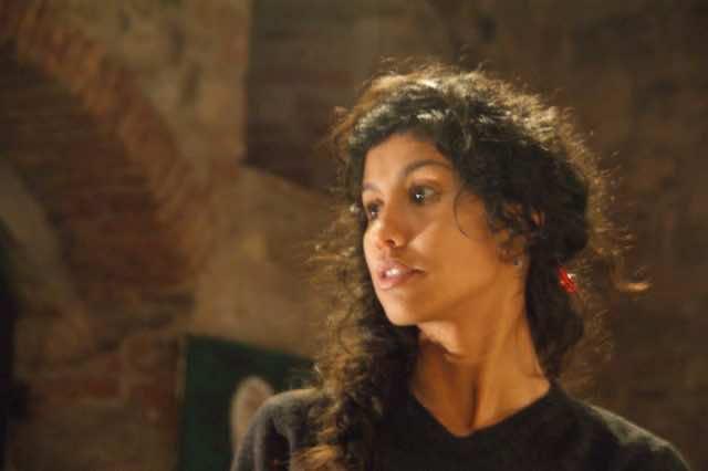 Australian Artist Celebrates Equid of Fez in New exhibition