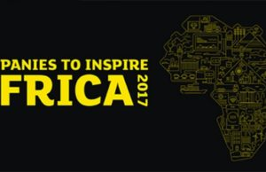 "32 Moroccan Businesses Among ""Companies to Inspire Africa"""