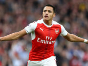 Bayern Coach Seeks to Sign Arsenal's Alexis Sanchez