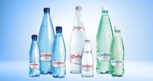 Beverages CompanyOulmes to Expand Following Strong Earnings