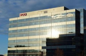 Canadian IT Service Leader CGI Announces New Site in Fez