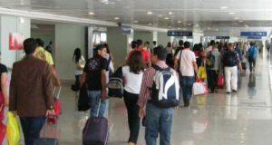 Casablanca International Airport