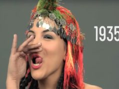 Creative One-minute Video Pays Tribute to Moroccan Women