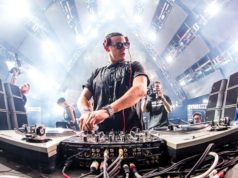 DJ Snake to Perform at 2017 Mawazine Festival in Rabat