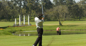 Dar Essalam to Host Two Golf Competitions