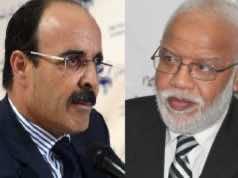 El Omari Condemns Accusations of 'Pedophilia' Made Against Mohamed Yatim