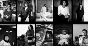 "Exhibition: Moroccan Women, a Story Told in ""100"" Captions"