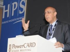 HPS Reports Robust Results in 2016 Despite Global Downturn