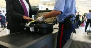 Hong Konger Arrested in Casablanca Airport for Trafficking Fake Coins