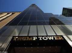 Investigators Probing Odd Link Between Russian Bank and Trump Organization