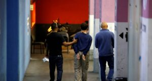 Israeli Arrests Teenager for Issuing Bomb Threats Against US Jewish Community Centers