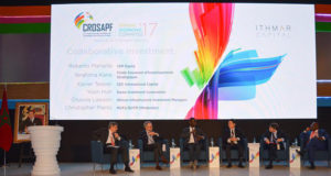 Ithmar Capital to Host Sovereign Wealth Funds World Summit in Marrakech