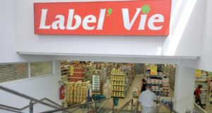 Label'Vie Reports Robust 2016 Earnings