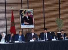 MAD 115 Billion to Develop the Casablanca Region
