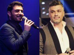 Majid Al Mohandis and Fares Karam to Perform at 2017 Mawazine Festival