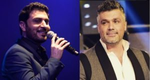Majid Al Mohandis and Fares Karam to Perform at 2017 Mawazine Festival