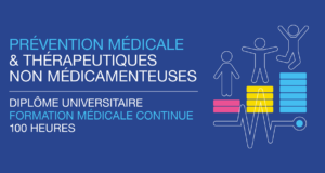 Mohammed VI University Launches Preventative Medicine Program