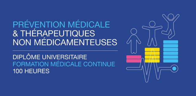 Mohammed VI University Launches Preventative Medicine Program
