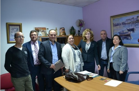 Moroccan and Spanish Officials Meet to Implement New Family and Women Program